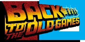 Back2OldGames.com