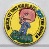 "Jack The Nipper<span class=""bp-verified-badge""></span>"